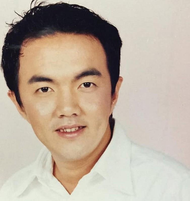 Phan doi bap benh cua dien vien xin hoc bong 100% cho con gai Mai Phuong-Hinh-6