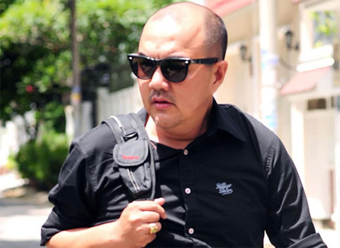 Phan doi bap benh cua dien vien xin hoc bong 100% cho con gai Mai Phuong-Hinh-7