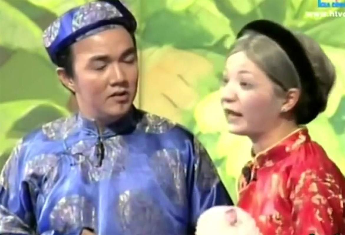 Phan doi bap benh cua dien vien xin hoc bong 100% cho con gai Mai Phuong-Hinh-9