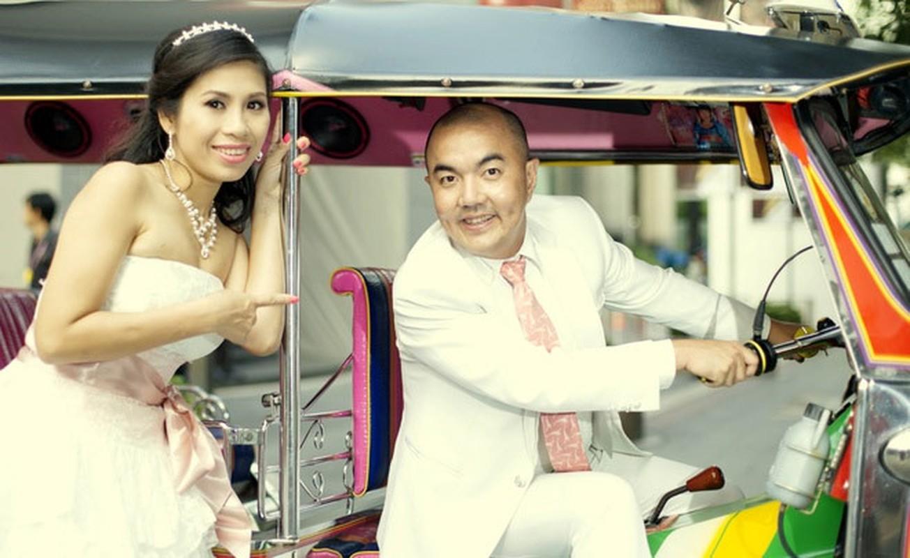 To am hanh phuc, vo chong gan bo nhu hinh voi bong cua Quoc Thuan-Hinh-7