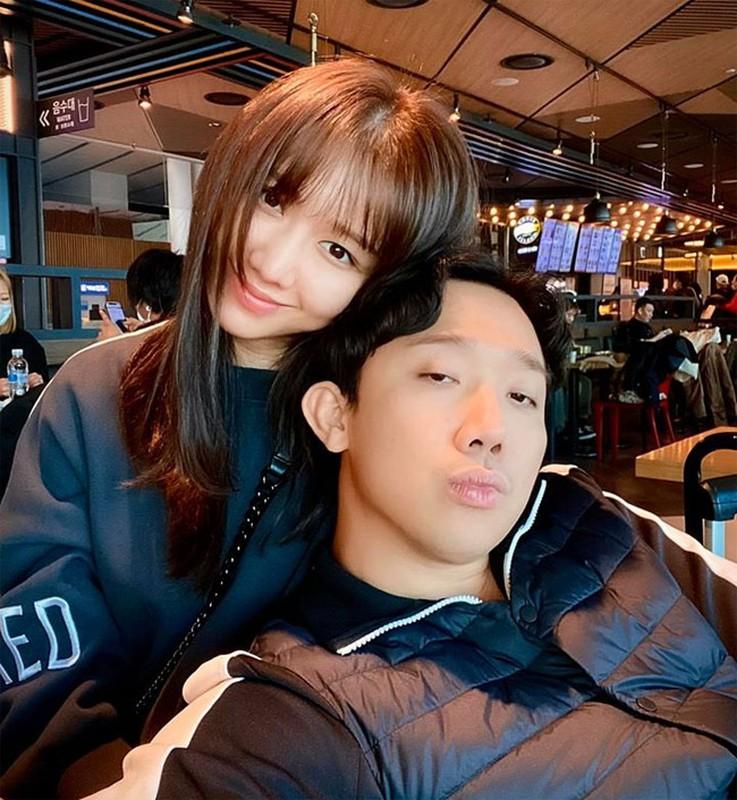 Tran Thanh – Hari Won tu yeu den cuoi: Tuong khong hop ma hop khong tuong!-Hinh-12