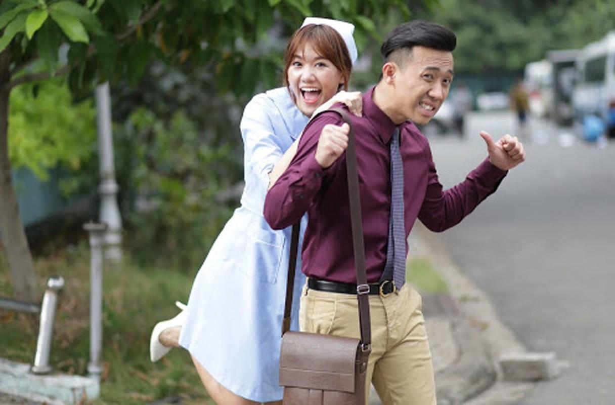 Tran Thanh – Hari Won tu yeu den cuoi: Tuong khong hop ma hop khong tuong!-Hinh-4