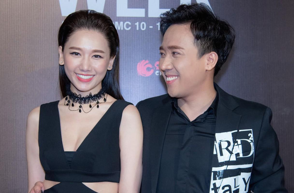 Tran Thanh – Hari Won tu yeu den cuoi: Tuong khong hop ma hop khong tuong!-Hinh-7
