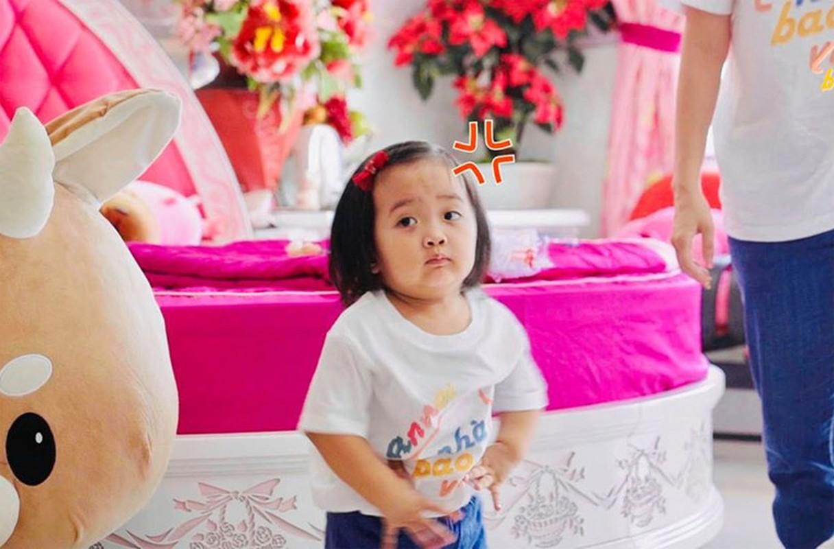 Hai con cua Khanh Thi – Phan Hien xinh nhu thien than, cang ngam cang yeu-Hinh-13