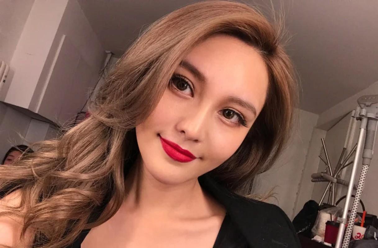 Ve nong bong cua nguoi dep to La Chi Tuong song thac loan, lang nhang-Hinh-3