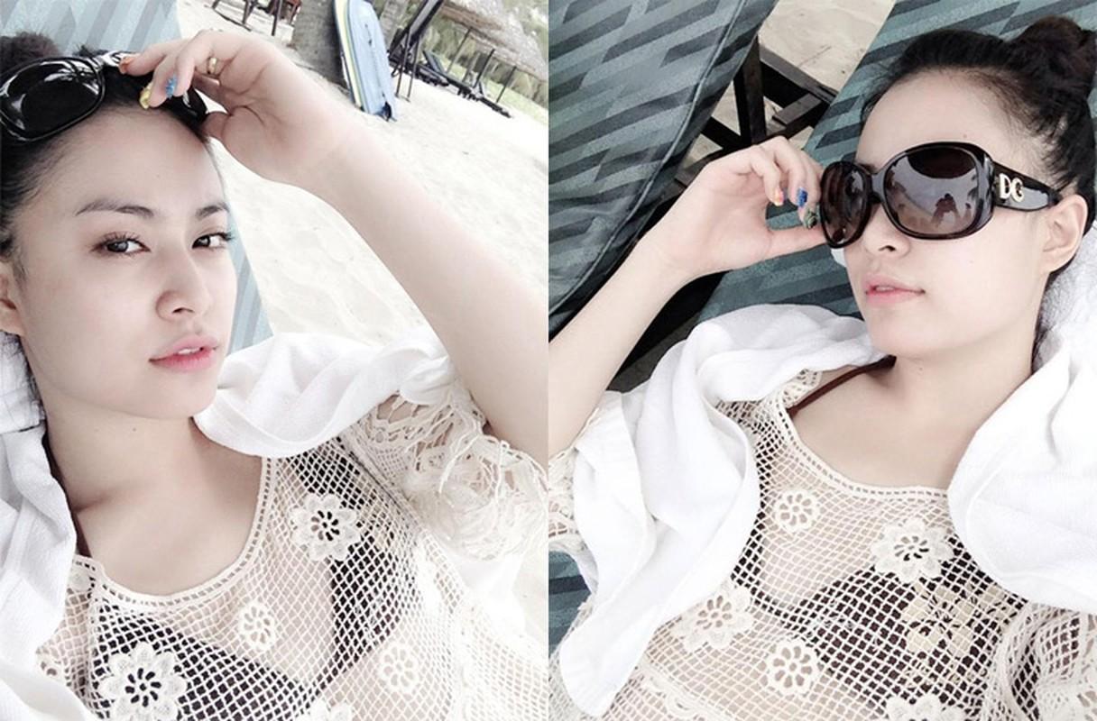 Hoang Thuy Linh khoe kheo vong 1 nua kin nua ho goi cam chet nguoi-Hinh-10