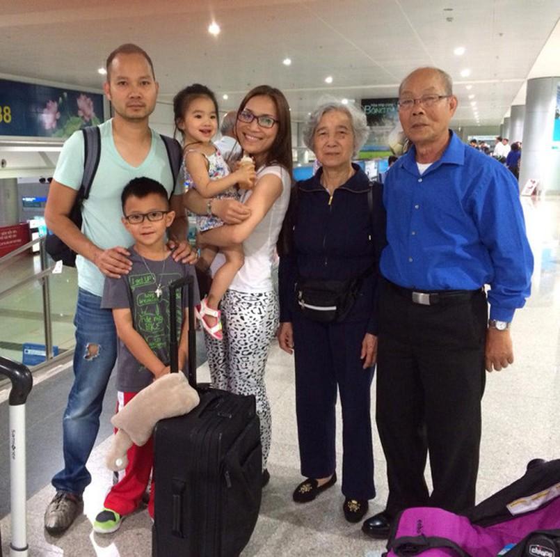 """Hong Ngoc """"bung lua"""" tren san khau, doi thuong gian di khong ngo-Hinh-3"""