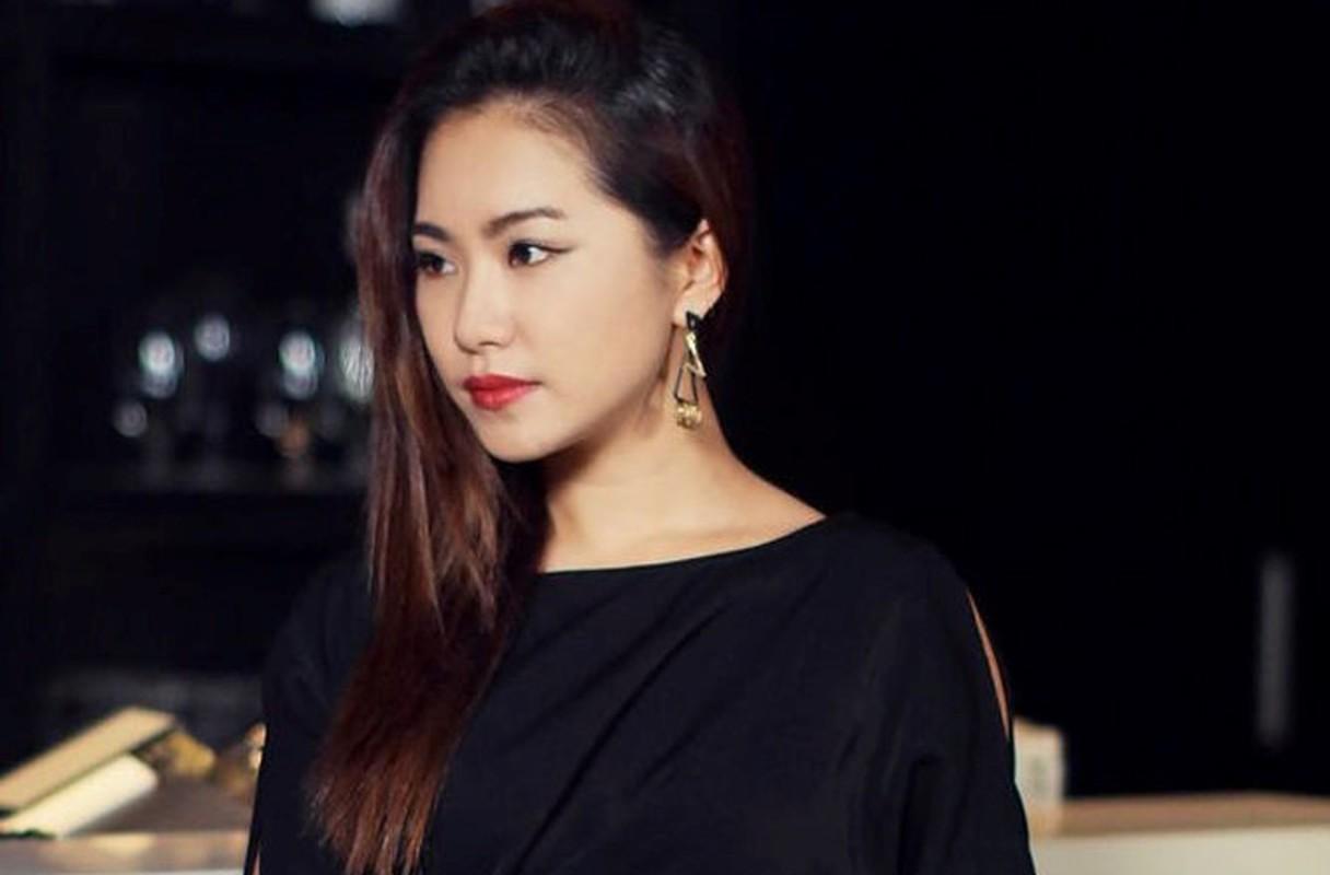 """Truoc Hong Ngoc, loat sao Viet bi bong khien fan """"so xanh mat""""-Hinh-10"""