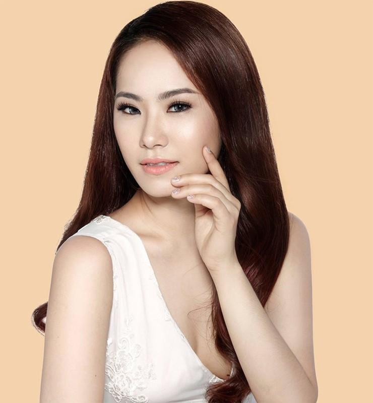"""Truoc Hong Ngoc, loat sao Viet bi bong khien fan """"so xanh mat""""-Hinh-12"""