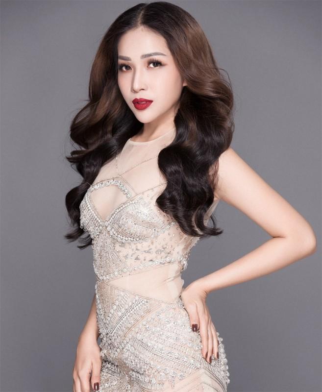 """Truoc Hong Ngoc, loat sao Viet bi bong khien fan """"so xanh mat""""-Hinh-4"""