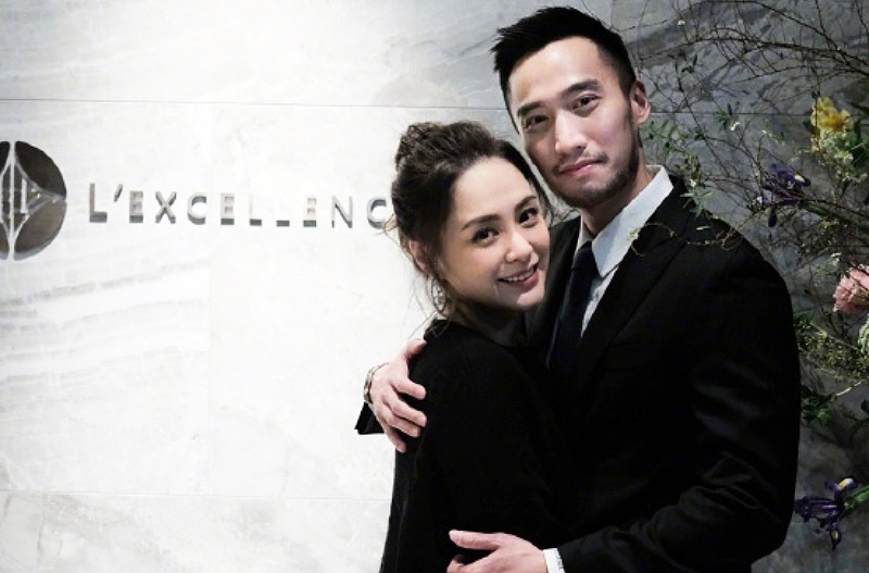 Chung Han Dong: Xinh dep, yeu nham so khanh nhieu lan bi trai