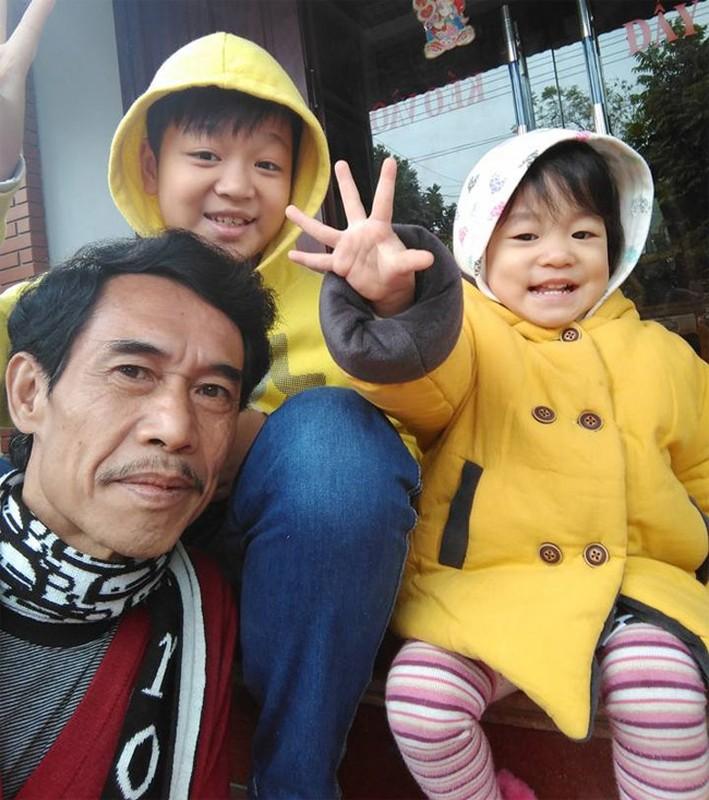 Phu Don bi tieng danh da, lay vo xinh... song canh cha gia con coc-Hinh-12