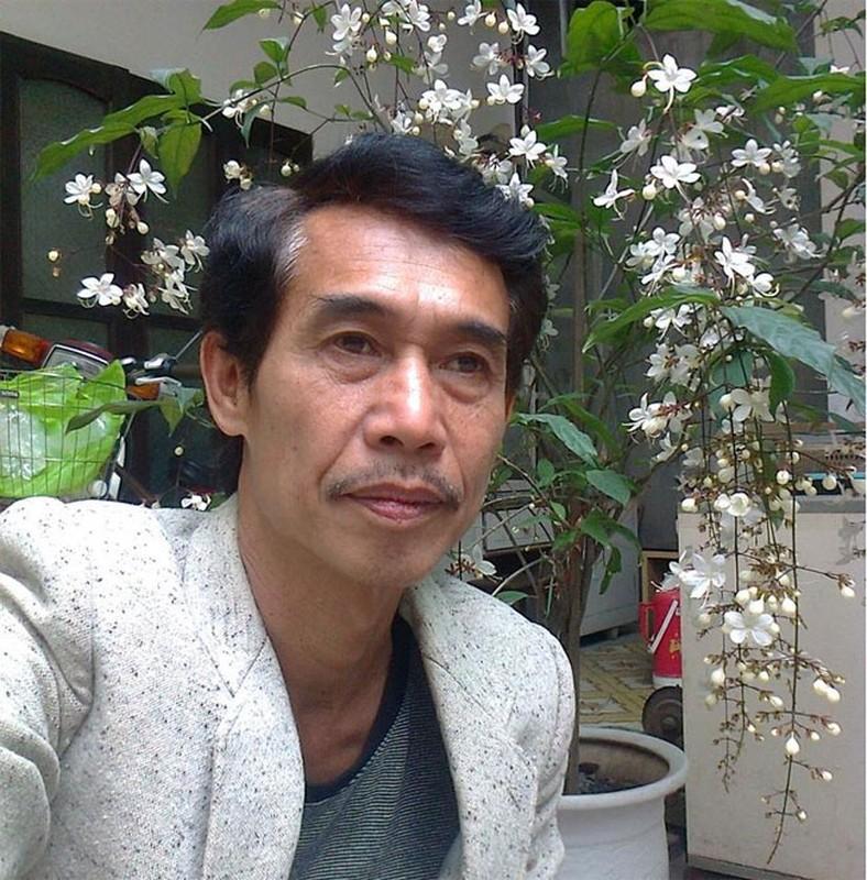 Phu Don bi tieng danh da, lay vo xinh... song canh cha gia con coc-Hinh-3
