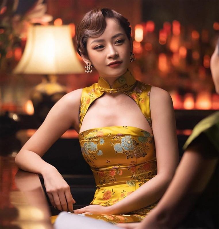 Moi thang mot show, Chi Pu con chieu nao gay soc?-Hinh-2