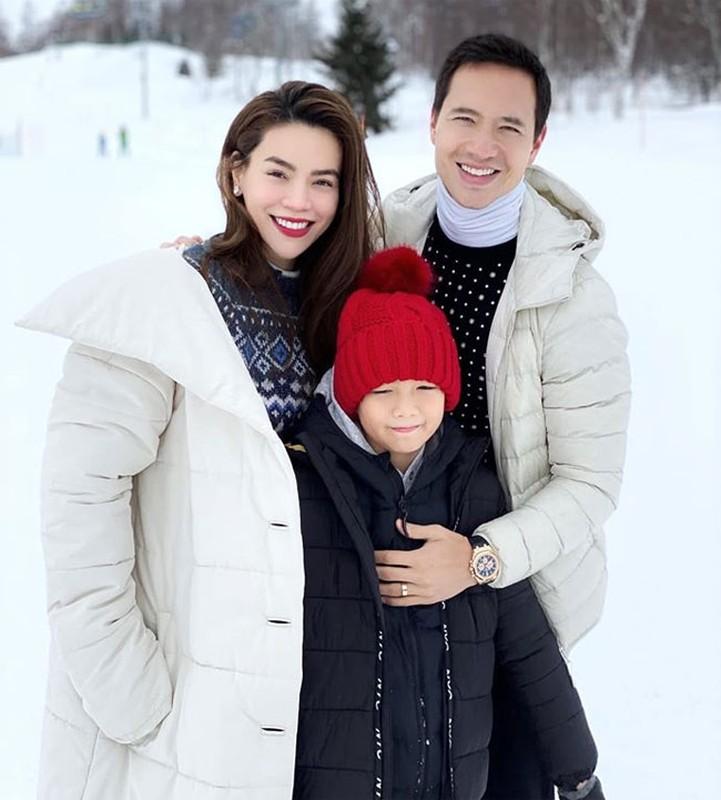 """Chua co con Kim Ly da xung """"ong bo quoc dan"""" vi dieu nay-Hinh-7"""