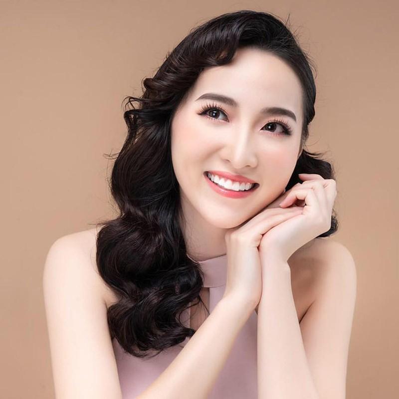 "Nhan sac co gai mac benh ""them trai"" trong ""Truyen thuyet ve Quan Tien""-Hinh-11"