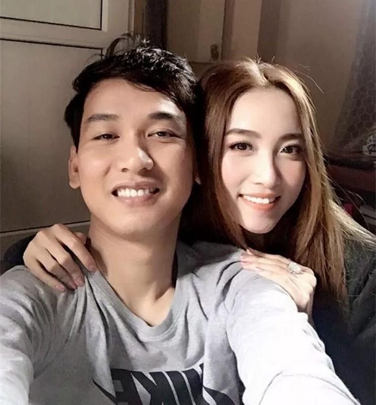 "Nhan sac co gai mac benh ""them trai"" trong ""Truyen thuyet ve Quan Tien""-Hinh-12"