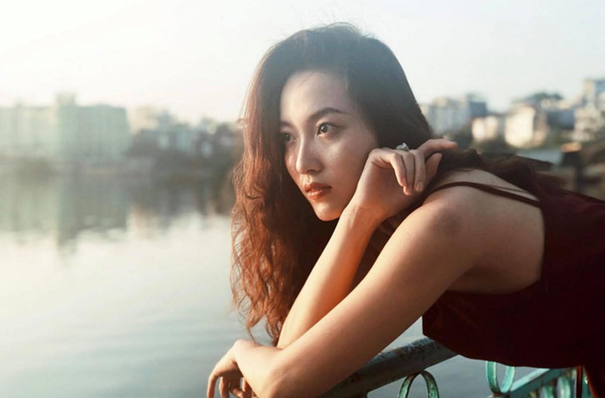 "Nhan sac co gai mac benh ""them trai"" trong ""Truyen thuyet ve Quan Tien""-Hinh-3"