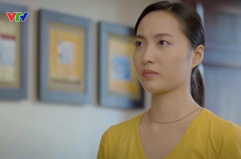 "Nhan sac co gai mac benh ""them trai"" trong ""Truyen thuyet ve Quan Tien""-Hinh-7"
