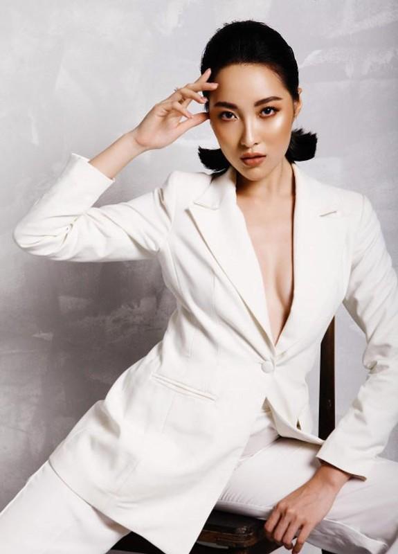 "Nhan sac co gai mac benh ""them trai"" trong ""Truyen thuyet ve Quan Tien""-Hinh-9"