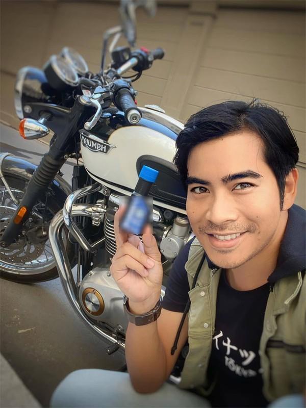 Soi cuoc song cua Thanh Binh - Ngoc Lan hau ly hon-Hinh-2