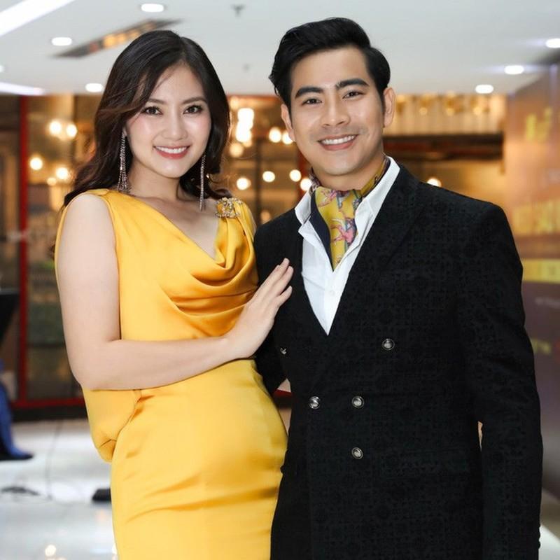 Soi cuoc song cua Thanh Binh - Ngoc Lan hau ly hon