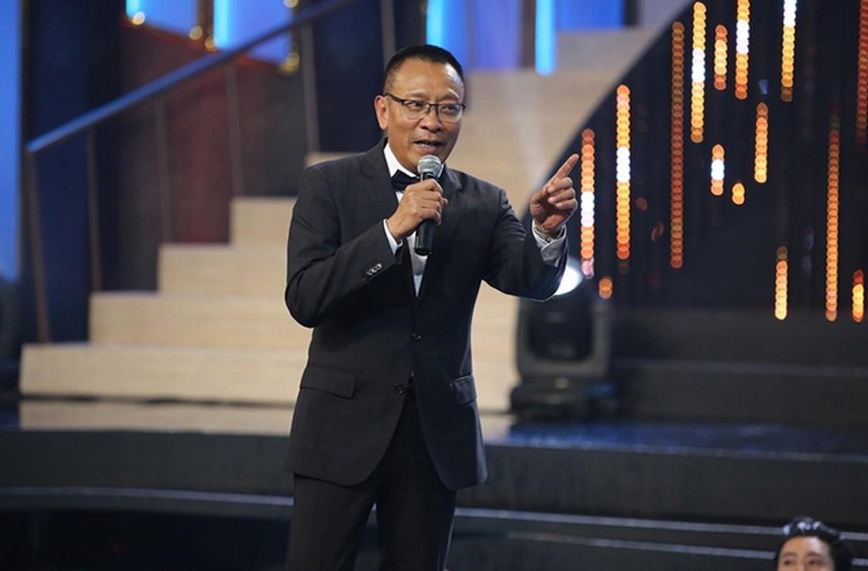 Cuoc song sau khi nghi huu cua nha bao Lai Van Sam-Hinh-3