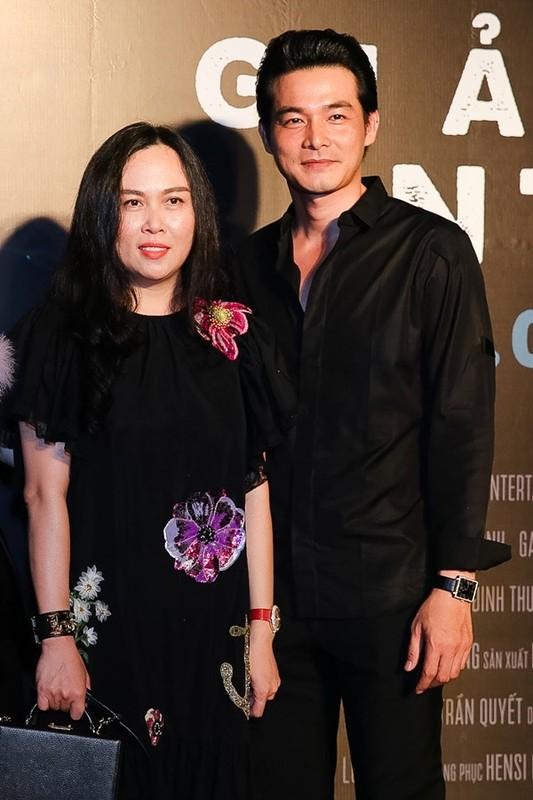 Phuong Chanel nhan sac the nao ma Vu Khac Tiep het loi khen dep?-Hinh-10