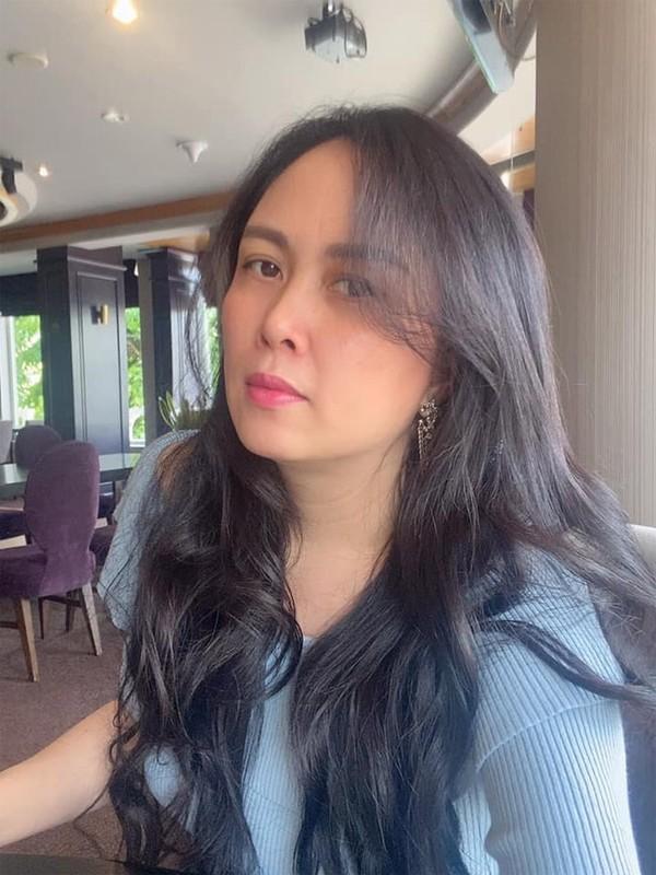 Phuong Chanel nhan sac the nao ma Vu Khac Tiep het loi khen dep?-Hinh-2