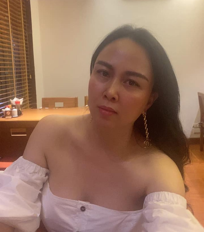 Phuong Chanel nhan sac the nao ma Vu Khac Tiep het loi khen dep?-Hinh-6