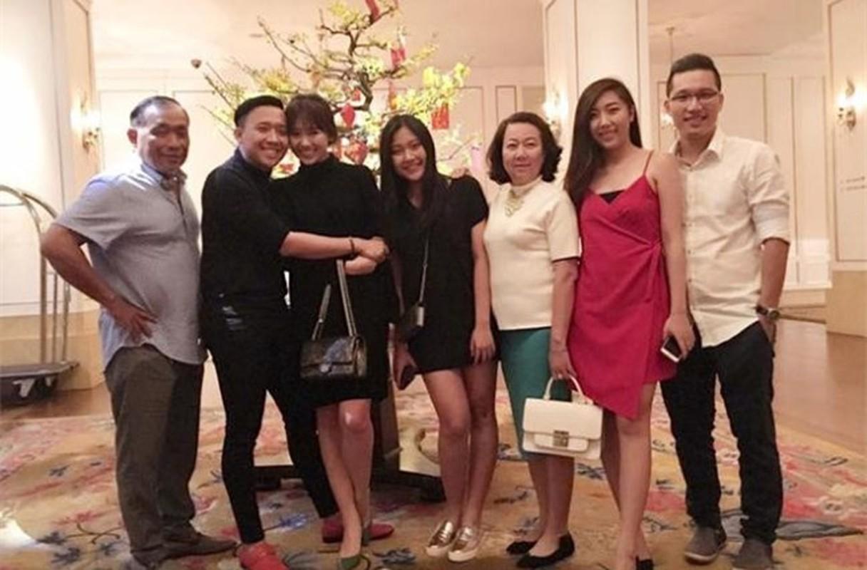 Hari Won vien man ben Tran Thanh sau cuoc tinh 9 nam voi Tien Dat-Hinh-15