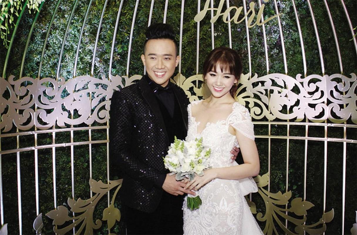 Hari Won vien man ben Tran Thanh sau cuoc tinh 9 nam voi Tien Dat-Hinh-3