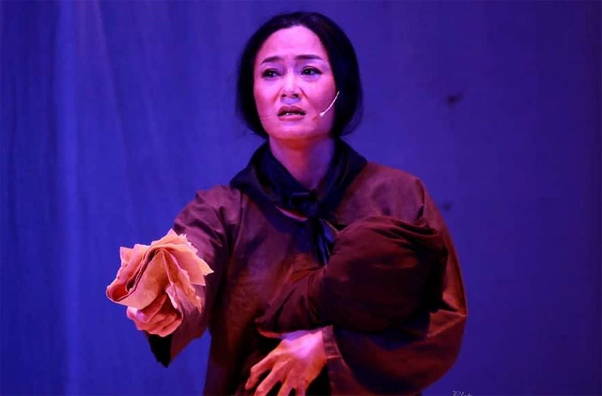 Sau nhung thang tram den muc tram cam, Quach Thu Phuong hien ra sao?-Hinh-11