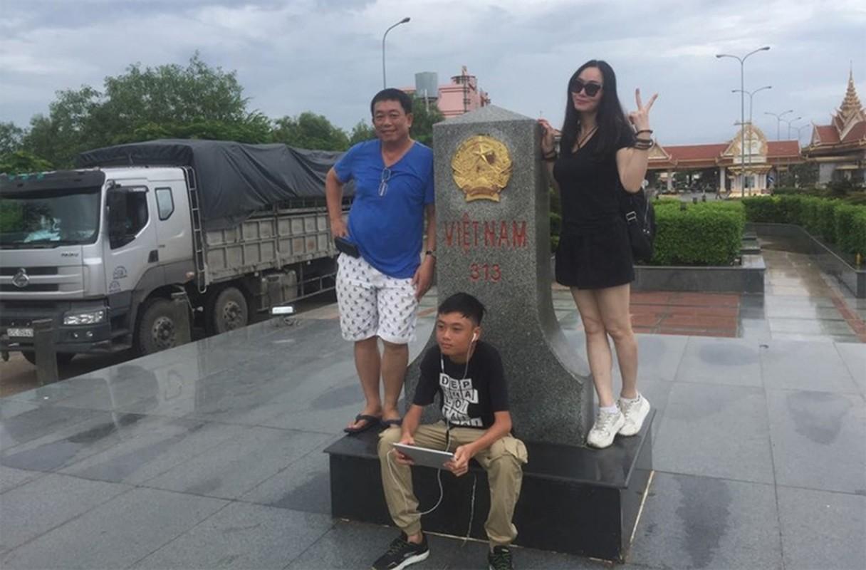Sau nhung thang tram den muc tram cam, Quach Thu Phuong hien ra sao?-Hinh-15