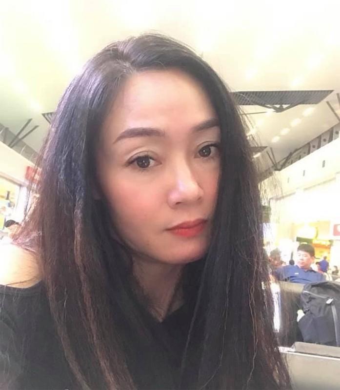 Sau nhung thang tram den muc tram cam, Quach Thu Phuong hien ra sao?-Hinh-4