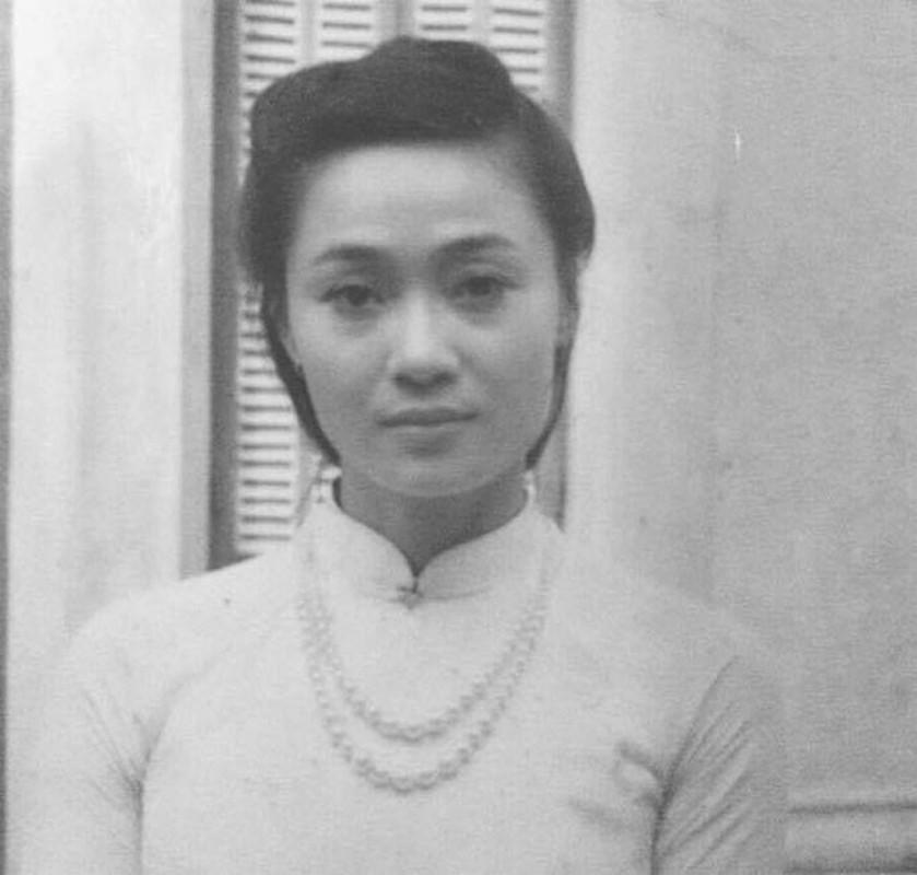 Sau nhung thang tram den muc tram cam, Quach Thu Phuong hien ra sao?