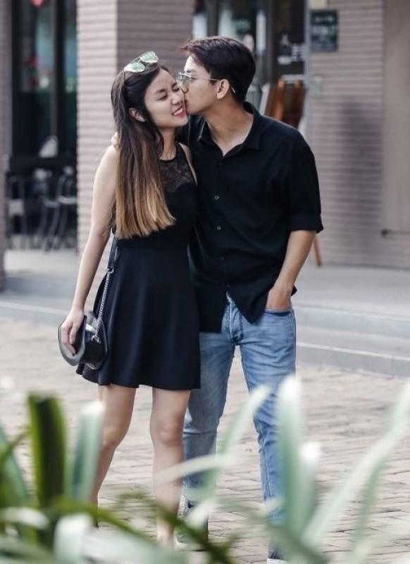 Hoai Lam thay doi the nao ke tu khi ket hon voi Bao Ngoc?-Hinh-10