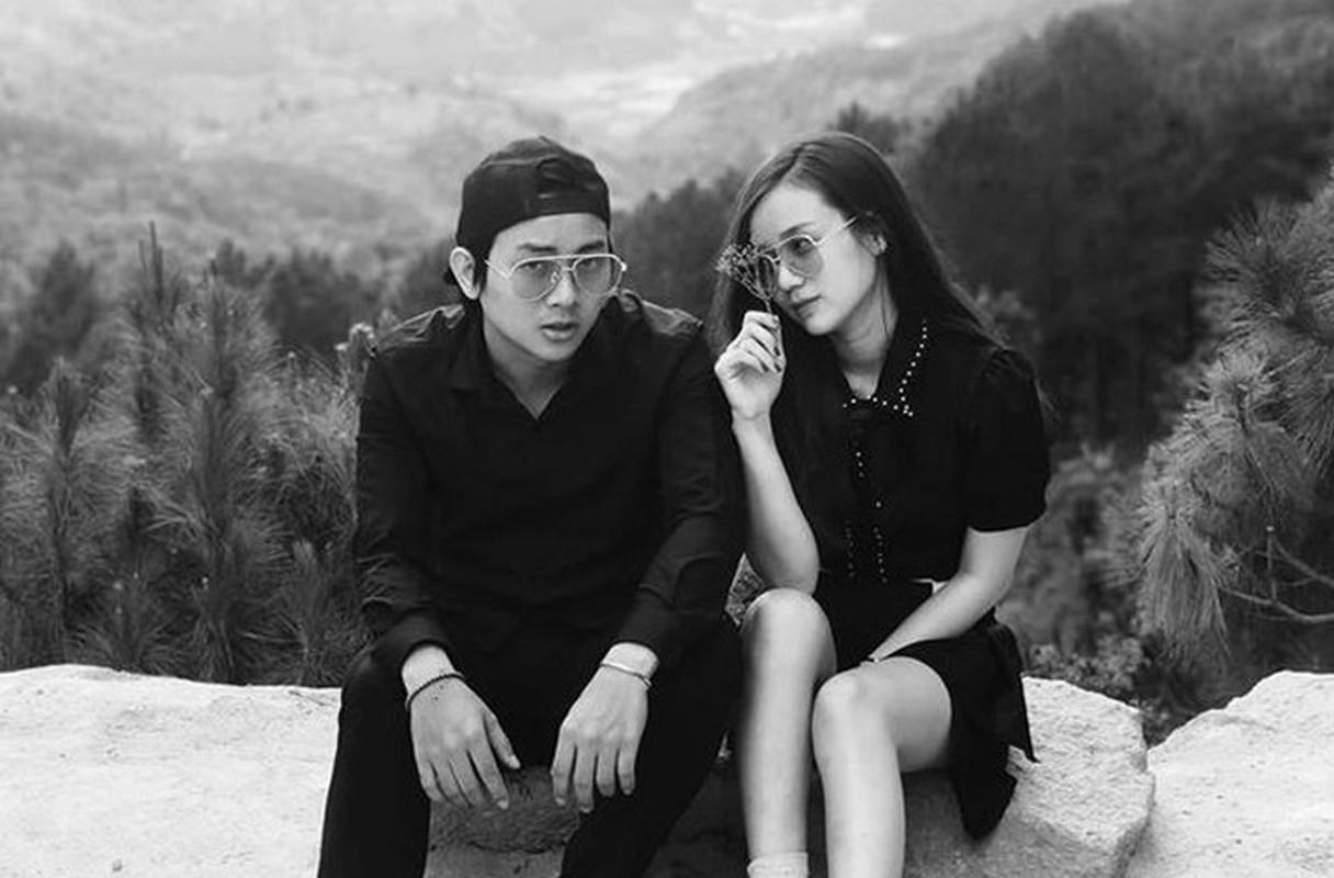 Hoai Lam thay doi the nao ke tu khi ket hon voi Bao Ngoc?-Hinh-11