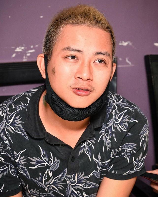 Hoai Lam thay doi the nao ke tu khi ket hon voi Bao Ngoc?-Hinh-13
