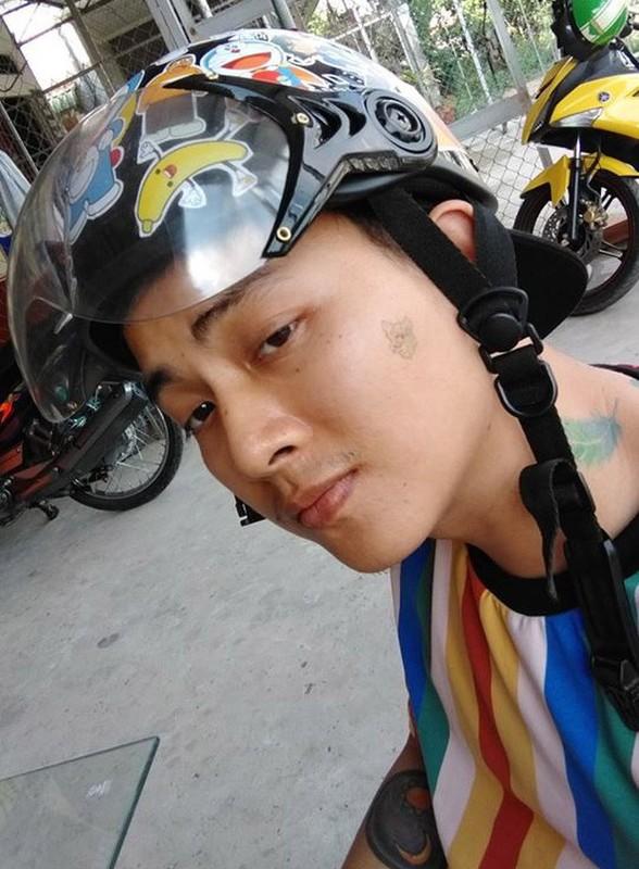 Hoai Lam thay doi the nao ke tu khi ket hon voi Bao Ngoc?-Hinh-15