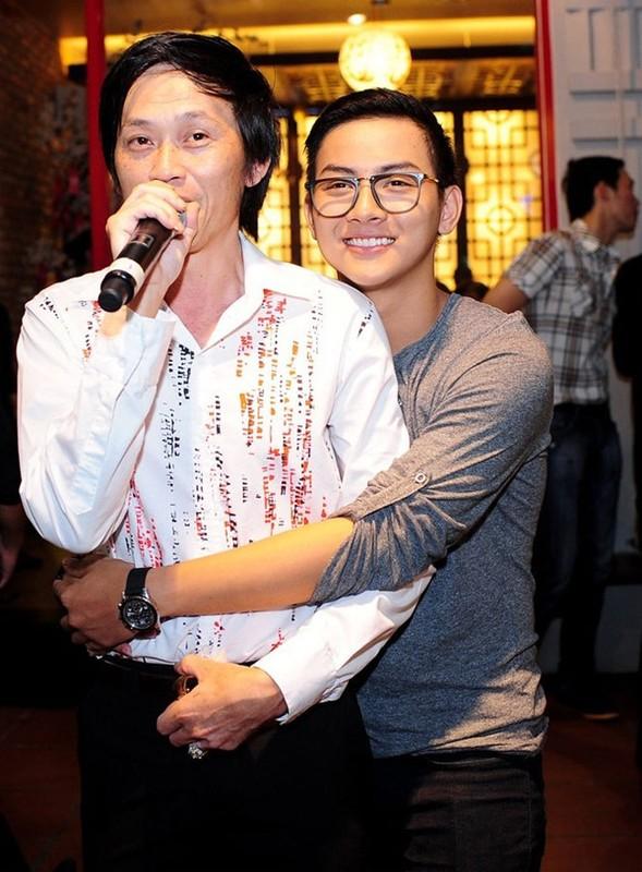 Hoai Lam thay doi the nao ke tu khi ket hon voi Bao Ngoc?-Hinh-3