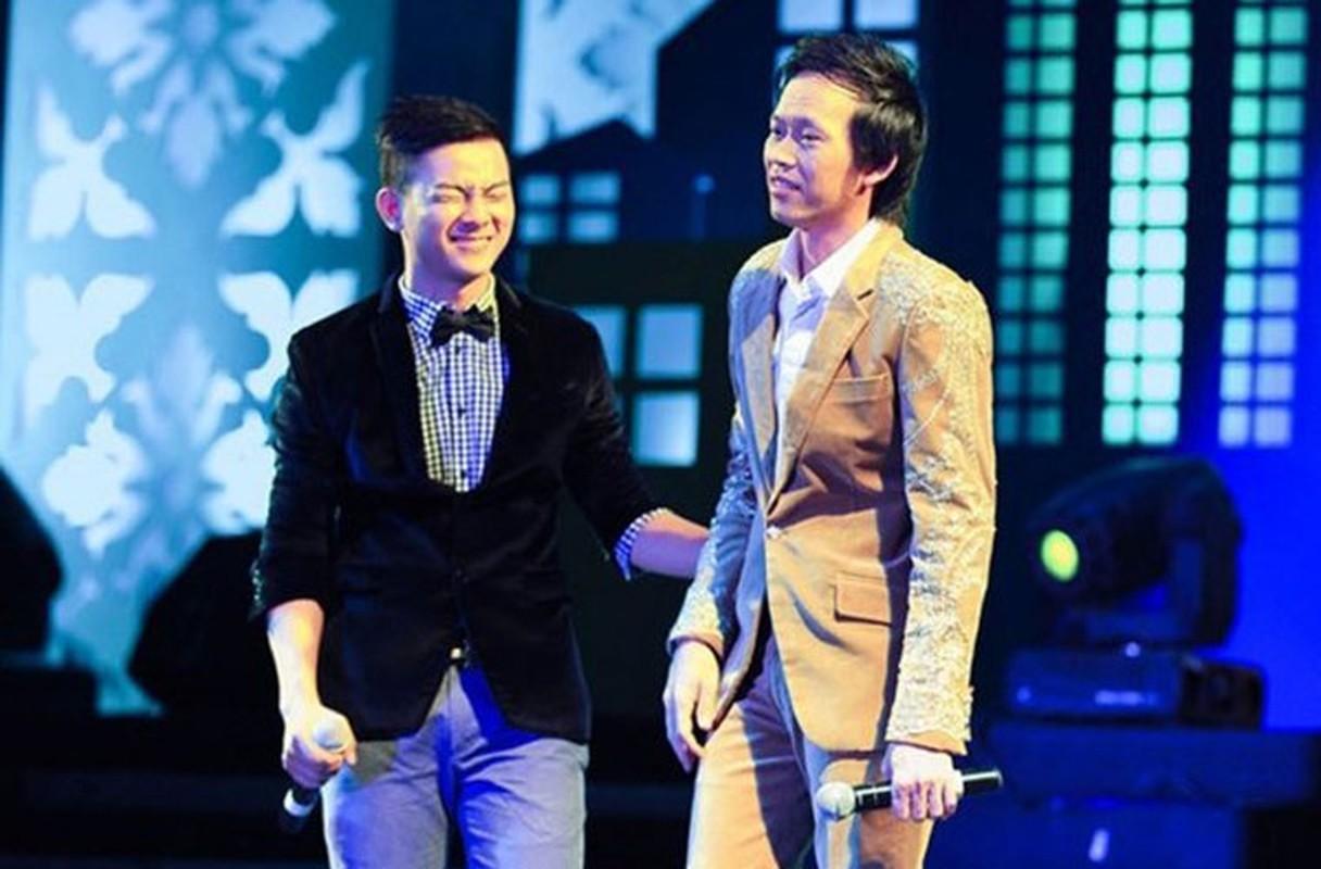 Hoai Lam thay doi the nao ke tu khi ket hon voi Bao Ngoc?-Hinh-4