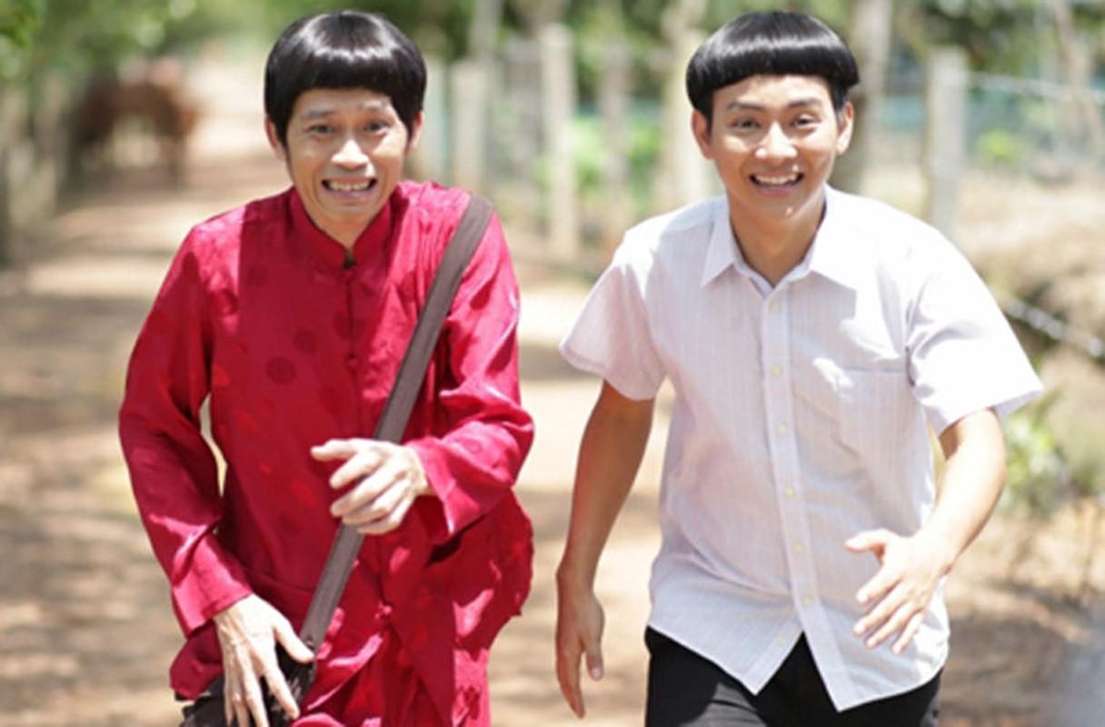 Hoai Lam thay doi the nao ke tu khi ket hon voi Bao Ngoc?-Hinh-8