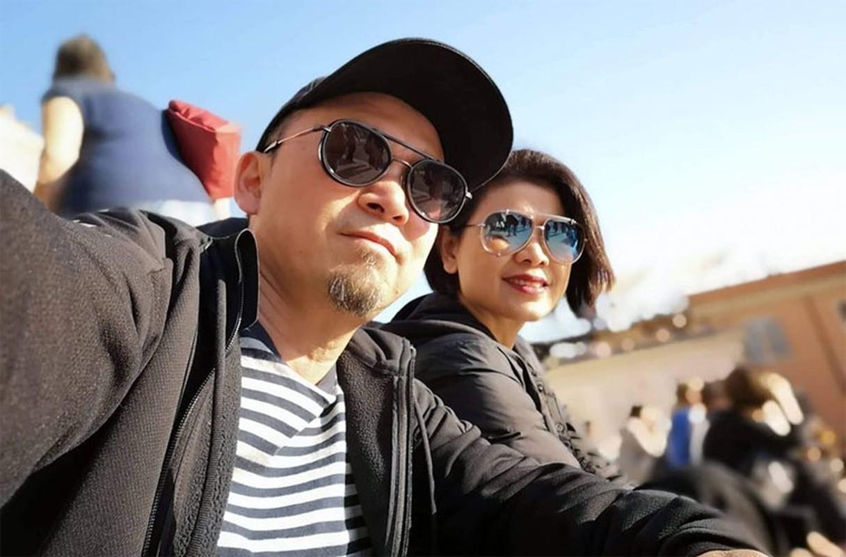 Thanh Lam - Quoc Trung ung xu voi tinh moi cua nhau the nao?-Hinh-6