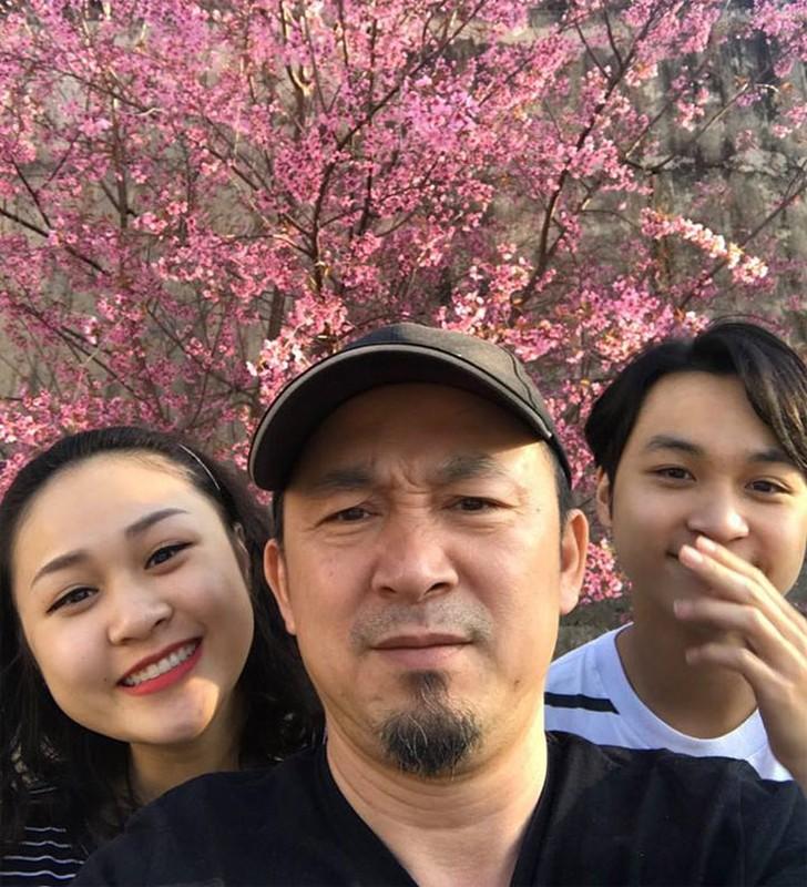 Thanh Lam - Quoc Trung ung xu voi tinh moi cua nhau the nao?-Hinh-8