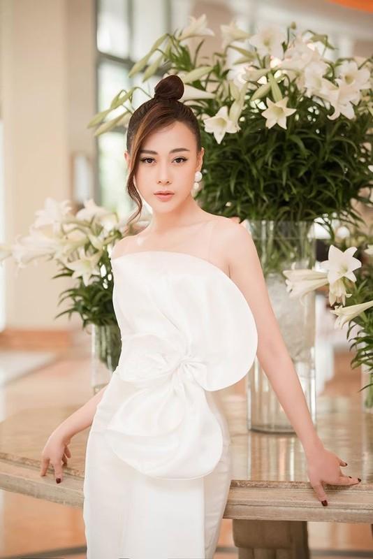 Thong tin it biet ve ban trai giau mat cua Phuong Oanh-Hinh-10