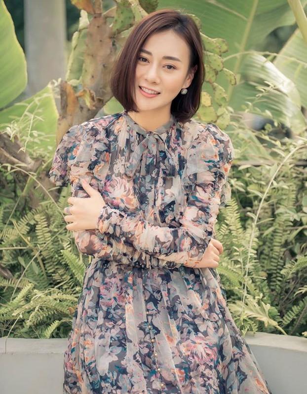 Thong tin it biet ve ban trai giau mat cua Phuong Oanh-Hinh-7