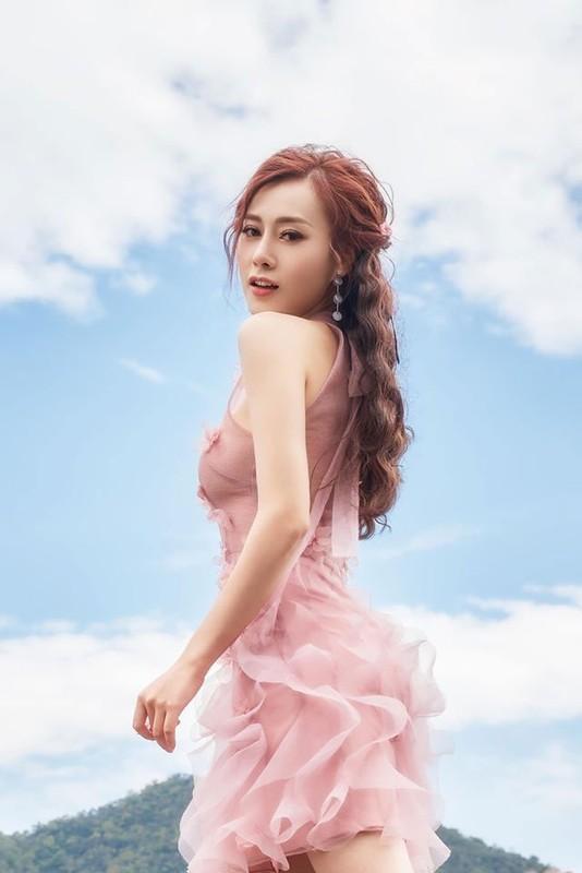 Thong tin it biet ve ban trai giau mat cua Phuong Oanh-Hinh-9