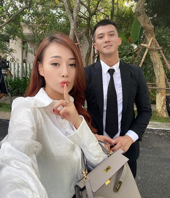 "Do phong do ""dan nguoi tinh man anh"" cua Phuong Oanh-Hinh-10"