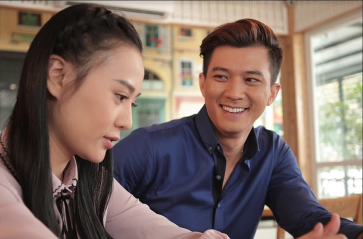 "Do phong do ""dan nguoi tinh man anh"" cua Phuong Oanh-Hinh-14"